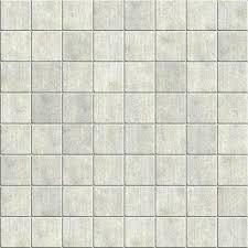 seamless mattress texture. Download Seamless Mattress Texture