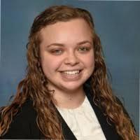 Candace Smith - Information Technology Intern - The Cincinnati Insurance  Companies | LinkedIn