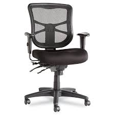 Best Office Chair Best Office Chair Under 200