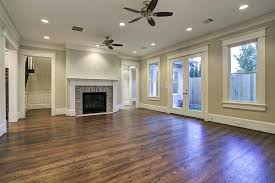 recessed lighting with ceiling fan amazing ceiling fans with lights ceiling fan with light and remote