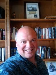 Preston O Wilson, 53 - Harleysville, PA Background Report at MyLife.com™