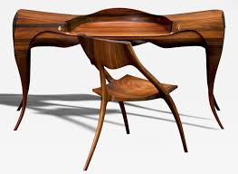 craftsmen furniture. One Of The Most Celebrated Designer-craftsmen Past Six Decades, Castle Influenced Several Generations Craftsmen And Women His Works Are In Furniture A