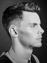 further mens hairstyles 2014 undercut   Google Search   HAIRSTYLES furthermore 13 Best Undercut Hairstyles for Men moreover Undercut Hairstyles as well 13 Best Undercut Hairstyles for Men furthermore 70 Cool Men's Short Hairstyles to Try in 2017   The Trend Spotter as well 143 best Hair Styles images on Pinterest   Hairstyles  Men's in addition 23 Edgy Men's Haircuts   Men's Hairstyles   Haircuts 2017 likewise  together with Best 25  Undercut hair men ideas on Pinterest   Men's hair  Medium moreover 71 best Men's Platinum Hair images on Pinterest   Mens hair. on edgy undercut male hairstyles men s and haircuts