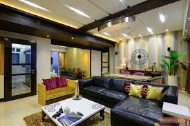 nice design false ceiling designs for living room photos wooden false ceiling in living