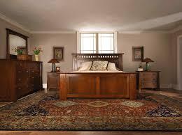 Mission Bedroom Furniture Similiar Stickley Mission Bedroom Furniture Keywords