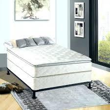 flipping a pillow top mattress. Unique Flipping How To Make A Pillow Top Mattress Flipping Also Large  Size Of For Flipping A Pillow Top Mattress