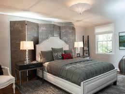 master bedroom decorating ideas blue and brown. Bedroom Decorating Ideas Blue And Brown Fresh Master Interior Design
