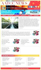 Employee Newsletter Templates Free How To Write A Newsletter Template