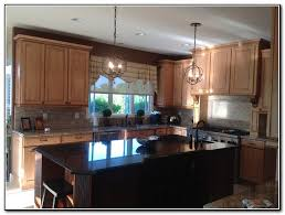 Pendant Lights At Lowes Inspiration Kitchen Pendant Lighting Lowes Of 32 Amazing Lowes Kitchen Island