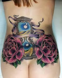 забитый ульяновск самые необычные татуировки с родины ленина