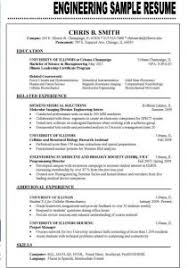 examples of resumes engineering jobs resume sample 2016 job resumes tag with regard to 79 sample resumes for it jobs