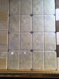 waterproof ceramic inkjet wall tiles 200 300mm thickness 6 3mm