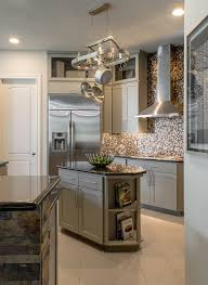 Kitchen Cabinet Refacing San Diego Delectable Kitchen Cabinets San Antonio Comfy Custom Furniture Ideas With