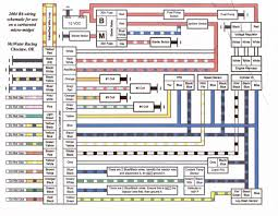 yamaha r6 wiring diagram 2001 yamaha image wiring 05 r6 wiring diagram 05 auto wiring diagram database on yamaha r6 wiring diagram 2001