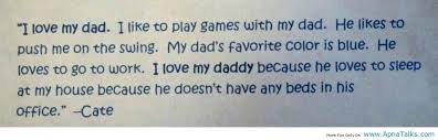 I Love My Baby Daddy Quotes Magnificent Why I Love My Daddy Quotes Also I Love My Daddy I Like My Daddy