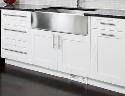 modern cabinet doors. Lovely Types Of Kitchen Cabinet Doors Full Overlay Modern T