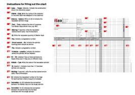Iseo Master Key Chart Instructions Bblsa