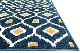 blue orange rug light and area rugs target sold in s magnificent navy yellow