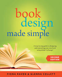 design a coffee table book book