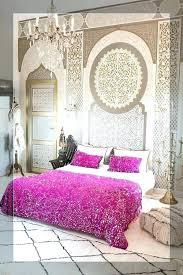 Modern Vibes Moroccan Bed Frame Uk – medizinstudent.info