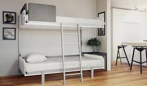 furniture san diego.  San San Diego Spacesaving Hidden Bunk Beds To Furniture R