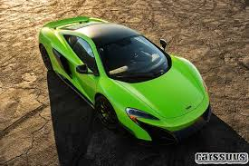 2018 mclaren 675lt. simple mclaren the true face of the 20182019 mclaren 675lt was u201cexposedu201d to public at  geneva motor show  it is interesting that limited edition supercar with  with 2018 mclaren 675lt