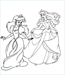 free disney coloring pages to print free coloring pages printable coloring page free printable disney