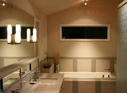 full size of lighting flexible track lighting amazing bathroom track lighting wall mounted track lighting