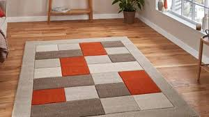 easy to clean area rugs incredible awesome ideas rug that are way home design pertaining 4