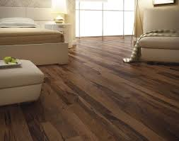 Engineered Wood Flooring In Kitchen Is Engineered Wood Flooring Suitable For Kitchens