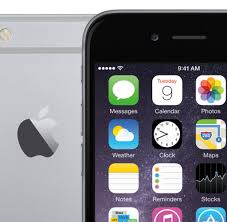 smartphone mit geringer strahlung
