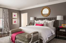 bedroom ideas for women. Brilliant Women Fabulous Bedroom Ideas For Women Regarding  Interesting Inspiration Yoadvice And L
