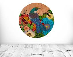 tui veneer floxdot your decal shop nz designer wall art decals wall stickers wall murals on decal wall art nz with tui veneer floxdot pinterest wall art decal wall murals and
