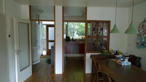Verbouwing Keukenwoonkamerhal En Uitbouw Voor Nieuwe Hal Werkspot