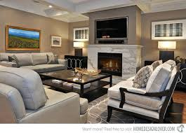 small living room ideas with tv television screen small living room layout ideas with fireplace and
