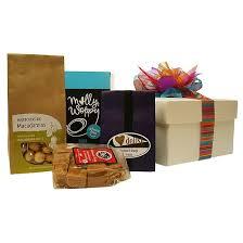 gluten free gift box bestow auckland nz gourmet gift baskets gourmet gifts best