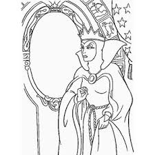 Small Picture Disney Villain Coloring pages Polyvore