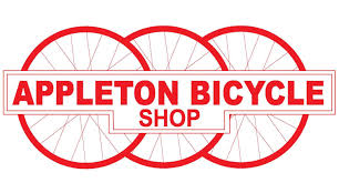 Get Fat This Winter With A Fat Tire Bike Appleton Bike Shop