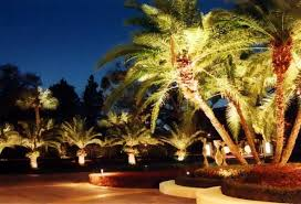 outdoor lighting miami. Contemporary Outdoor Landscape Lighting Miami Pertaining To Brilliant Home  Commercial Designs Inside Outdoor L