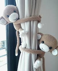 1814 best crochet for home inspiration images
