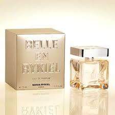<b>Sonia Rykiel</b> парфюмерия, духи, <b>туалетная вода</b> - Davka.Ru