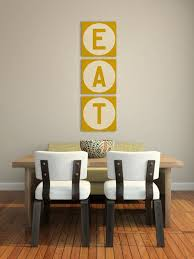 on picture wall art ideas with 25 creative and easy diy canvas wall art ideas