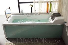 cosmo whirlpool tv bath cosmo hydromassage