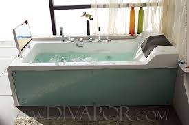 cosmo whirlpool tv bath