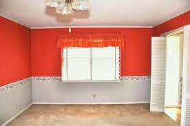fullsize of admirable paper paint living room wall border stencils design your own better paper paint