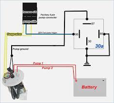 wiring diagram for fuel pump wiring diagram structure wiring diagram for fuel pump wiring diagram expert fuel pump wiring diagram for 2005 f150 wiring diagram for fuel pump