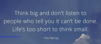 Entrepreneurship Quotes Awesome Inspirational Entrepreneurship Quotes Inspirational Quotes