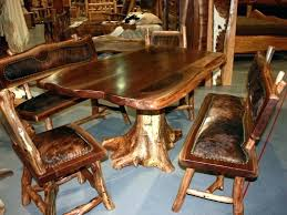 wood kitchen table sets dining table solid wood solid wood dining room furniture sets solid wood