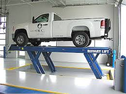 rotary lift setting the standard for hydraulic vehicle lifts Car Battery Wiring Hydraulic Car Lift Wiring #37