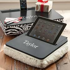 girls tablet lap desk